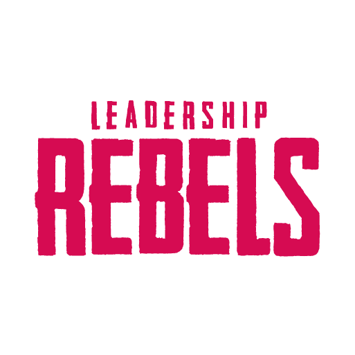 Leadership Rebels