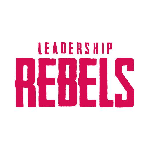 Leadership Rebels